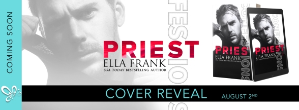 Priest-SBPRCoverReveal