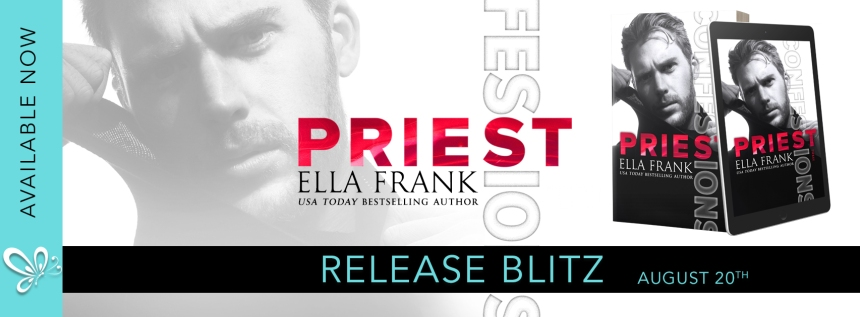 Priest-SBPRReleaseBlitz