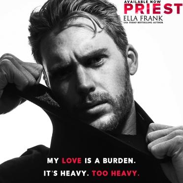 Priest-Teaser1-AN