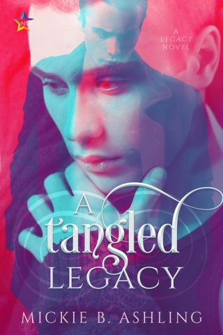 TangledLegacy-f500