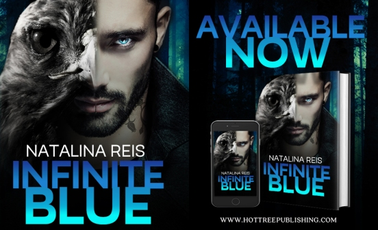 BANNER Available Now - Infinite Blue.jpg