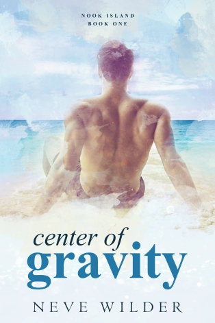 Center of Gravity-eBook-complete