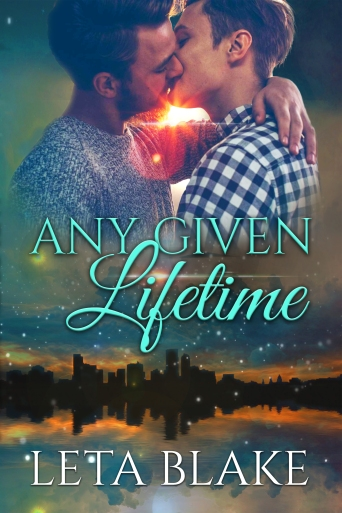 Copy of any given lifetime high res.jpg