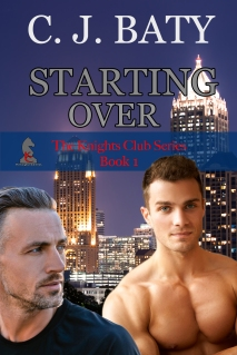 Copy of Copy of STARTING OVER Final Cover