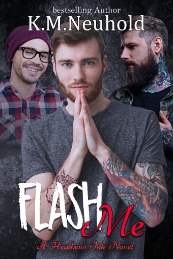 Flash Me Final.jpg