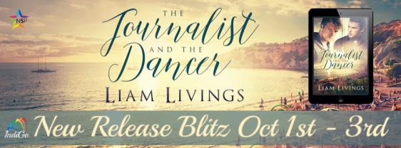 Journalist and the Dancer Banner .png