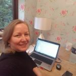 Karen-Botha-Author
