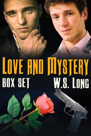 loveandmysteryboxset
