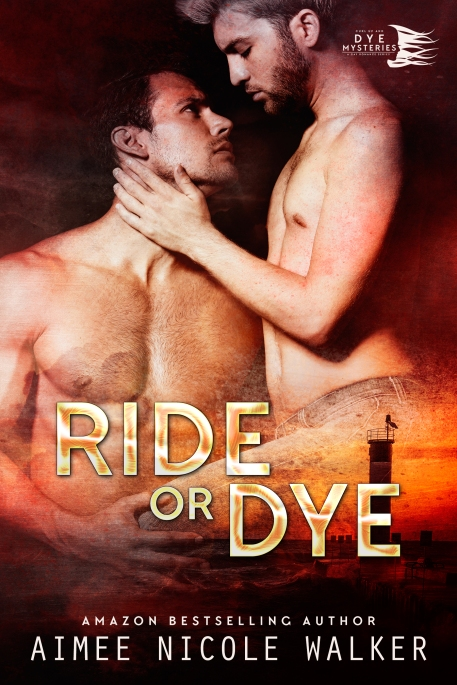 ride-or-dye-eBook-complete