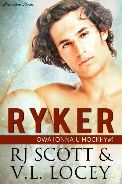 Ryker_400