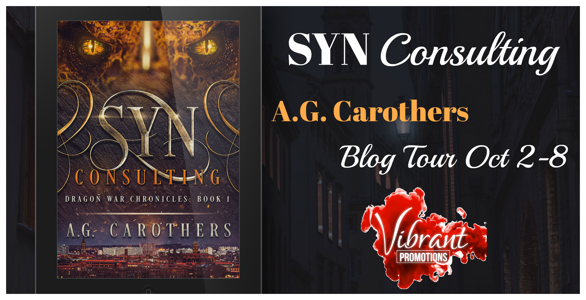 SYN Tour Banner.png