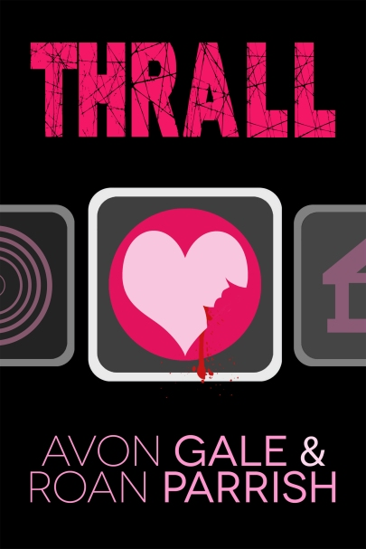 Thrall_6x9HiRes.jpg