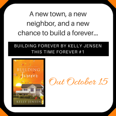 Building Forever #2