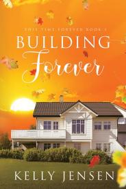 Building forever