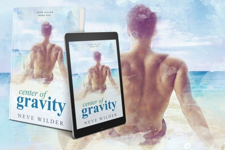 Center of Gravity-3D-eReader2.jpg