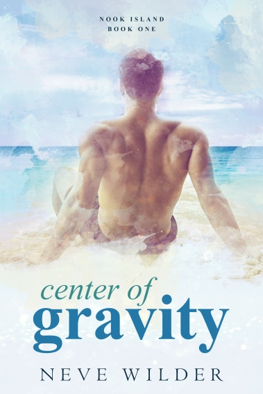 Center of Gravity-eBook-complete1