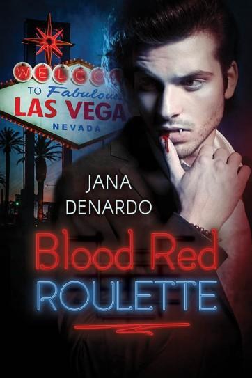 COVER - Blood Red Roulette - Jana Denardo.jpg