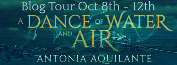 Dance of Water Blog Banner .png