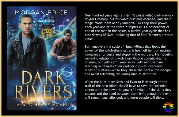 DARK RIVERS BLURB 2
