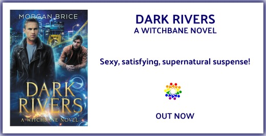 DARK RIVERS TAGLINE 1