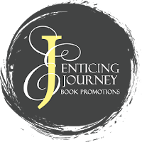EJ_logo_circle