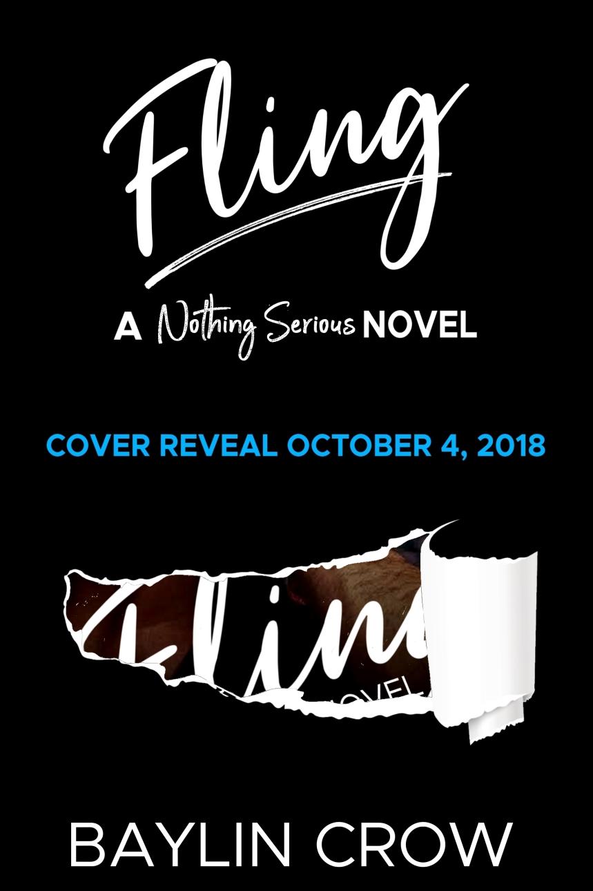 Fling COVER REVEAL (2)