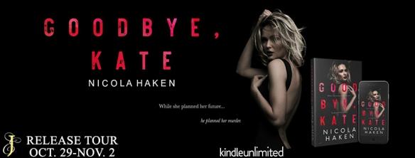 Goodbye Kate Release Tour Banner.jpg