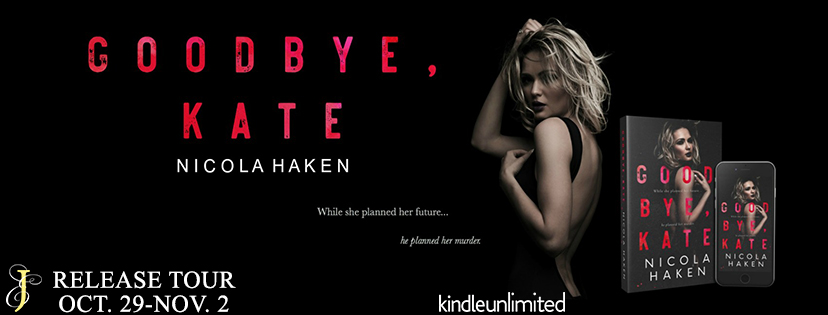 Goodbye Kate Release Tour Banner.jpg