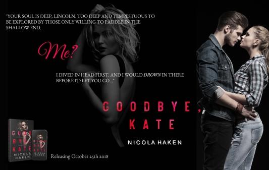 Goodbye Kate Teaser THREE-2.jpg