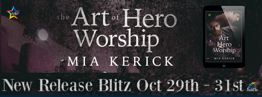 Hero Worship Banner.png