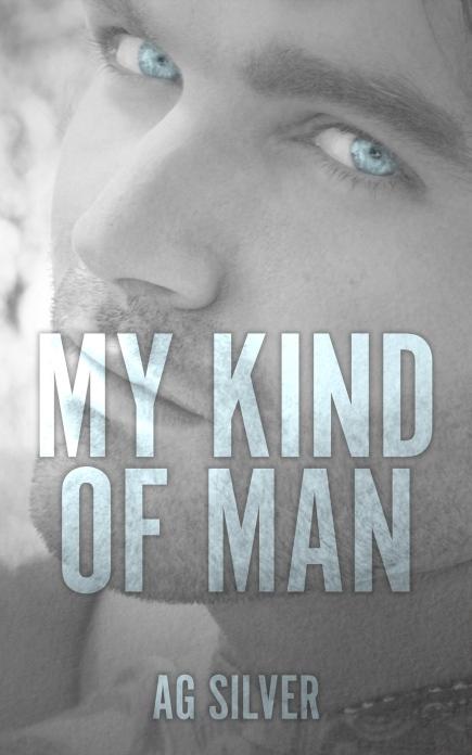 My-Kind-of-Man-Kindle.jpg