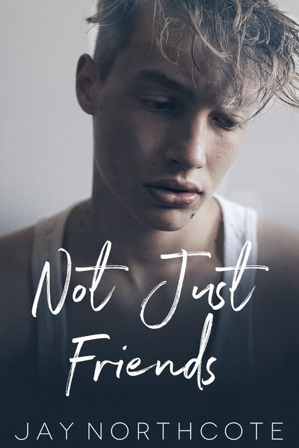 NotJustFriends_2018