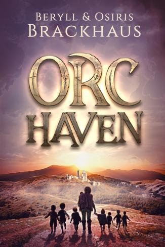 Orc Haven FIN 150DPI