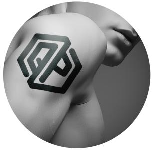 QP_Profile copy