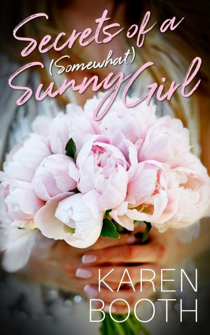 secrets_sunnygirl_cover_1600x2560.jpeg