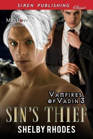 sr-sins-thief-vov-full