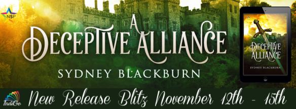 A Deceptive Alliance Banner.png