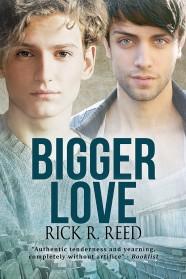 bigger-love