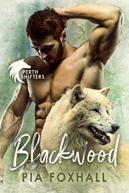 Blackwood 400 x 600.jpg