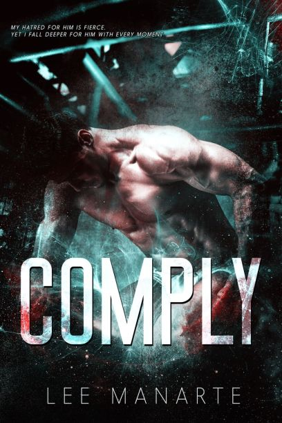 comply cover