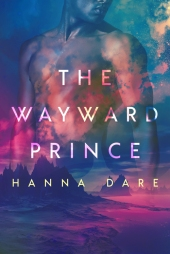 e8fcc-thewaywardprince-hd-web