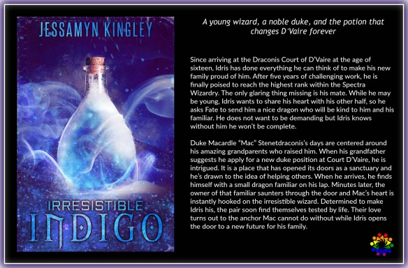 INDIGO BLURB copy.jpg
