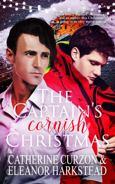 TheCaptainsCornishChristmas_9781786516947_ebook_1500x2400.jpg