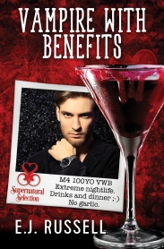 VampireWithBenefits