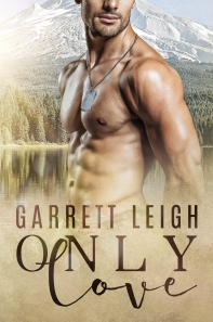 1 Only Love E-Book Cover.jpg
