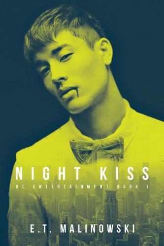 COVER Night Kiss.jpg