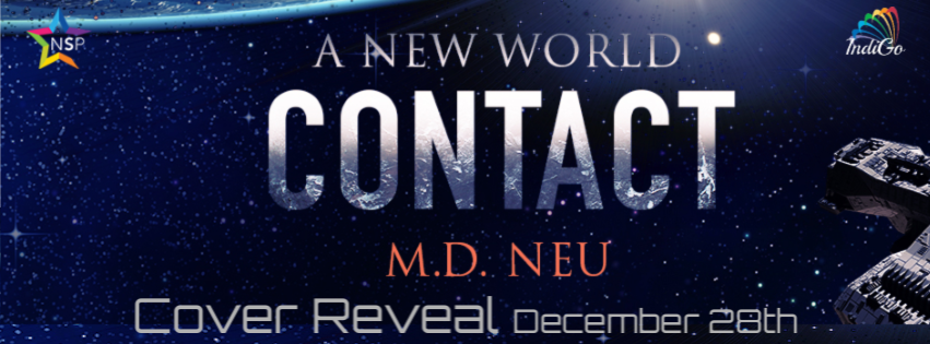 Contact Reveal Banner.png