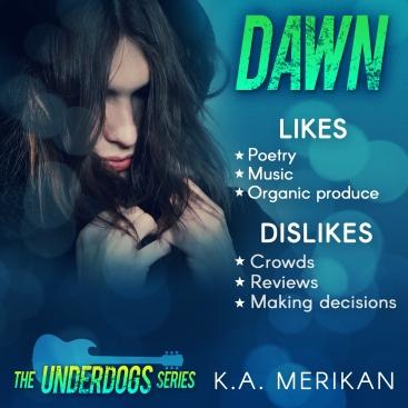 Dawn-KAM-PromoDDCard-f