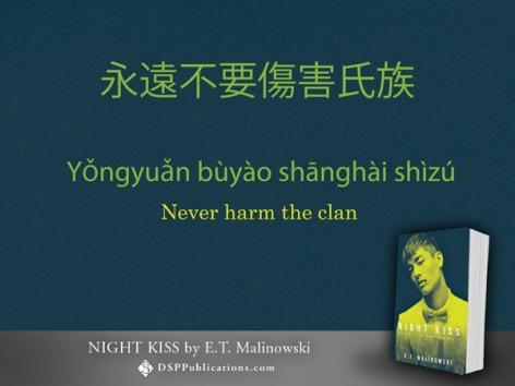 NightKiss_Meme_Rectangle Mandaring Meme