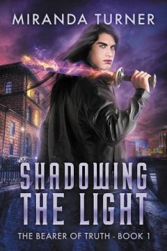 ShadowingTheLight